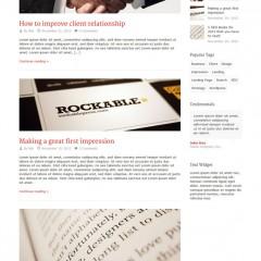 justlanded_blog