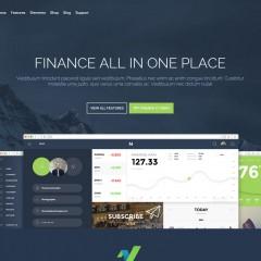 screenshot_finance