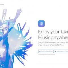 screenshot_music