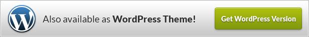 WordPressの既製品