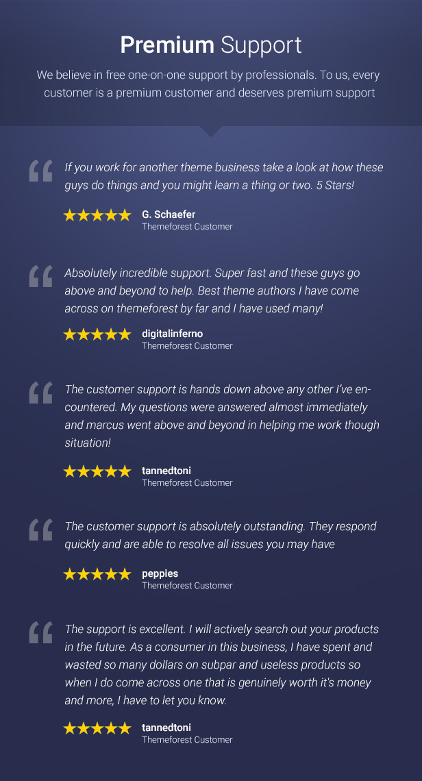 Support for Inbound, the WordPress Landing Page Theme